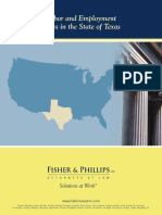 5343_59136_Texas State Law Booklet _2015_.pdf