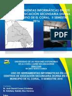 Diapositivas final2.pptx