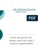 Teste_Tibetano.pdf