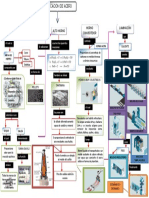 conce.pdf
