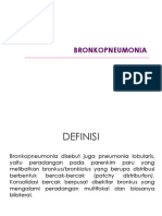 DIiskel 8 - Bronkopneumonia.ppt