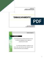 135437071-Apunte-enmascaramiento-2010.pdf