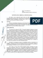 01939-2004-HC.pdf
