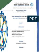 BIOCOMBUSTIBLES_Proyecto final_1er Parcial_Grupo #1 (1).docx