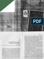 Bourdieu-Novas-Reflexoes-Sobre-a-Dominacao-Masculina.pdf