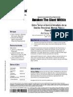 AnthonyRobbinsDespertandoalgiganteinteriorResumen.pdf
