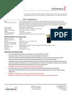 B01EVT6AOA_FortrezZ_Z-Wave_Plus_Flow_Meter_Technical_Manual.pdf