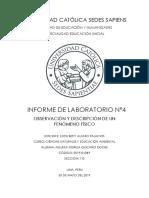 informe de metodo cientifico.docx
