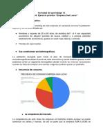 Actividad de aprendizaje 13 evidencia 6.docx