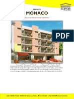 proyecto monaco