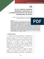 DHGV_Manual.405-430 (1)