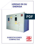 Ambar Catalogo Subestaciones.pdf