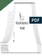 Molde-de-calcinha-de-renda-com-elastano.pdf