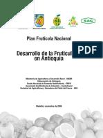 biblioteca_97_Plan Nal frur-Antioquia.pdf