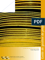 LD 05 Guide to Project Management French.pdf