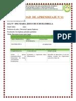 ACTIVIDAD-DE-APRENDIZAJE-N111213.docx
