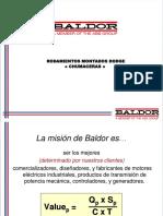 134708808-Chumaceras-DODGE.pdf