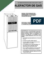 OM58-85SP.pdf