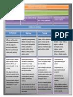 05 EDUARTISTICA Y CULTURAL 8 A 9.pdf