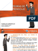 teoriasdelaprendizaje-150225073509-conversion-gate02.pdf
