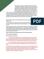 comienzo ensayo importanica aguas subterraneas en obras hidraulicas,edificios y ambiente.docx