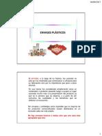 Envases 10.pdf