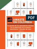 ewaste-colombia.pdf