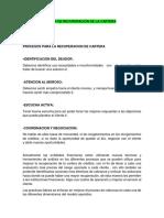 Propuesta Plan de Recuperacion de La Cartera.docx