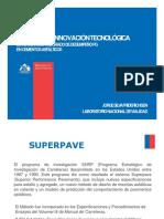 ASFALTOS SUPERPAVE.pptx