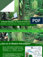EXPOSICION DEL ARTICULO.pptx