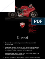 ducati.pptx
