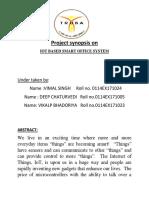 Elecbits Elecbits Iot Based Home Automation System (1)