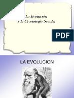 Arqueologia y Biblia Reforzado