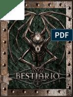 Labyrinth Lord - Bestiario.pdf