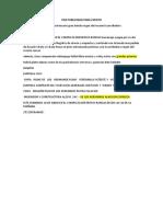 SPOT EVENTO CORREGIDO.docx