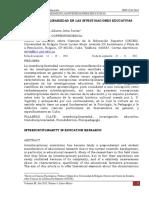 Dialnet-LaInterdisciplinariedadEnLasInvestigacionesEducati-4228305