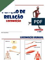 LOCOMOÇÃO HUMANA 2019 PDF.pdf