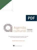 Versión 2.pdf