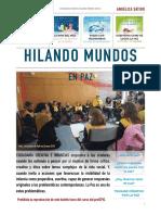 boletinHILOMUNDOSjulio19.pdf