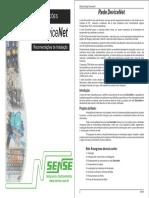 DeviceNet - Manual de Instalação (Sense).pdf
