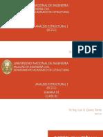 Lesson S01C02.pdf
