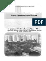 Gleison Renato de Sousa Menezes (1)