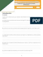 modernismo 9tarde.pdf
