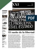 Siglo XXI Nº 45 Abri 20l19.pdf
