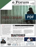 Trafficked PDF Part 2
