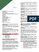 HE PEDIATRIA-convertido-convertido (1).pdf
