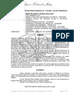 AgInt No AREsp 1070906 - Filas - Redução Do Valor Das Astreintes