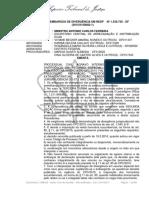 EREsp 1539725 - Honorários em agravo interno.pdf