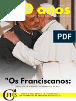 SUBSÍDIO CELEBRATIVO 800 ANOS-1.pdf