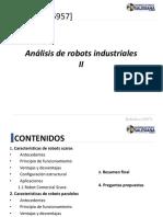 Análisis_de_robots-_industriales.pptx
